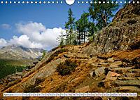 Das Ahrntal (Wandkalender 2019 DIN A4 quer) - Produktdetailbild 4