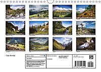 Das Ahrntal (Wandkalender 2019 DIN A4 quer) - Produktdetailbild 13