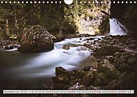 Das Ahrntal (Wandkalender 2019 DIN A4 quer) - Produktdetailbild 12