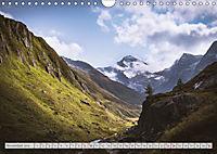 Das Ahrntal (Wandkalender 2019 DIN A4 quer) - Produktdetailbild 11