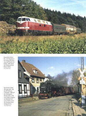 NEU Fachbuch Typenatlas DR-Lokomotiven informatives Buch Deutsche Reichsbahn