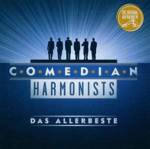 Das Allerbeste, Comedian Harmonists