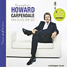 Das alles bin ich, Howard Carpendale