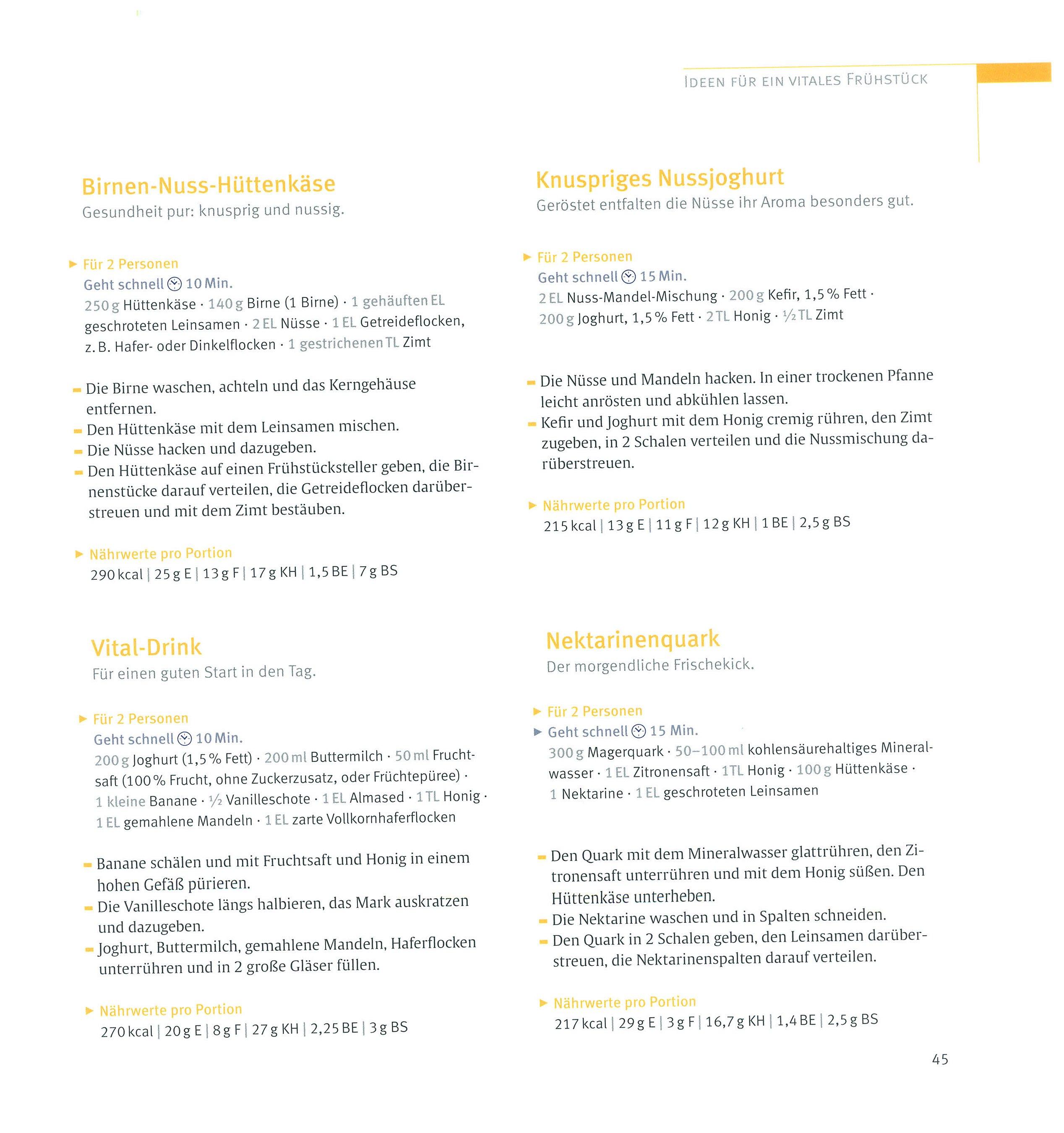 Das Almased Kochbuch Buch Versandkostenfrei Bei Weltbildde