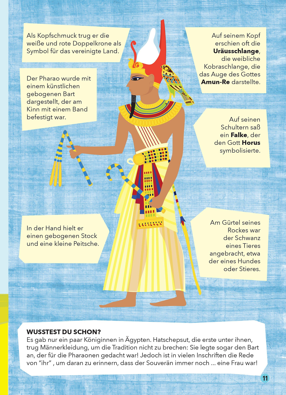 Filme Altes ägypten