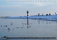 Das Alte Land vor den Toren Hamburgs (Tischkalender 2019 DIN A5 quer) - Produktdetailbild 2