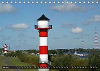 Das Alte Land vor den Toren Hamburgs (Tischkalender 2019 DIN A5 quer) - Produktdetailbild 7