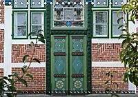 Das Alte Land vor den Toren Hamburgs (Tischkalender 2019 DIN A5 quer) - Produktdetailbild 10