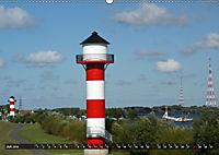 Das Alte Land vor den Toren Hamburgs (Wandkalender 2019 DIN A2 quer) - Produktdetailbild 7