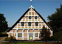 Das Alte Land vor den Toren Hamburgs (Wandkalender 2019 DIN A2 quer) - Produktdetailbild 9