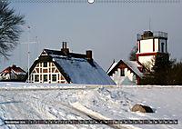 Das Alte Land vor den Toren Hamburgs (Wandkalender 2019 DIN A2 quer) - Produktdetailbild 11