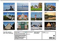 Das Alte Land vor den Toren Hamburgs (Wandkalender 2019 DIN A2 quer) - Produktdetailbild 13