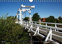 Das Alte Land vor den Toren Hamburgs (Wandkalender 2019 DIN A4 quer) - Produktdetailbild 5