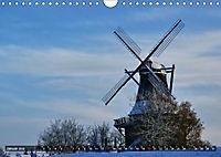 Das Alte Land vor den Toren Hamburgs (Wandkalender 2019 DIN A4 quer) - Produktdetailbild 1