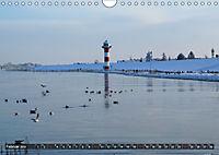 Das Alte Land vor den Toren Hamburgs (Wandkalender 2019 DIN A4 quer) - Produktdetailbild 2