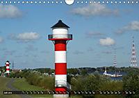 Das Alte Land vor den Toren Hamburgs (Wandkalender 2019 DIN A4 quer) - Produktdetailbild 7