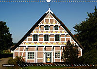 Das Alte Land vor den Toren Hamburgs (Wandkalender 2019 DIN A3 quer) - Produktdetailbild 9