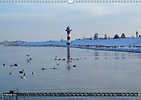 Das Alte Land vor den Toren Hamburgs (Wandkalender 2019 DIN A3 quer) - Produktdetailbild 2