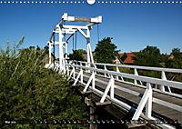 Das Alte Land vor den Toren Hamburgs (Wandkalender 2019 DIN A3 quer) - Produktdetailbild 5