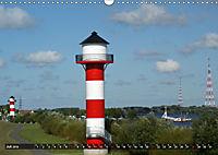 Das Alte Land vor den Toren Hamburgs (Wandkalender 2019 DIN A3 quer) - Produktdetailbild 7