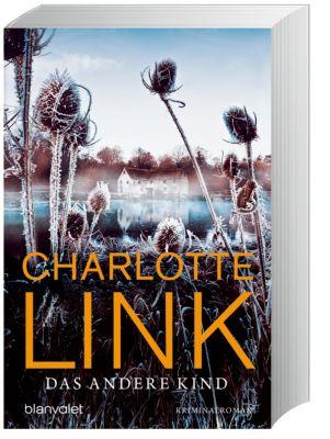 Das andere Kind - Charlotte Link |