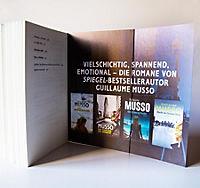 Das Atelier in Paris - Produktdetailbild 4