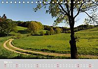 Das Bergische Land - wunderschön (Tischkalender 2019 DIN A5 quer) - Produktdetailbild 5