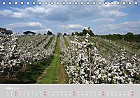 Das Bergische Land - wunderschön (Tischkalender 2019 DIN A5 quer) - Produktdetailbild 3