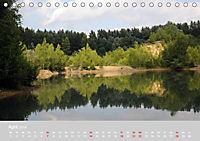 Das Bergische Land - wunderschön (Tischkalender 2019 DIN A5 quer) - Produktdetailbild 4