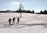 Das Bergische Land - wunderschön (Tischkalender 2019 DIN A5 quer) - Produktdetailbild 1