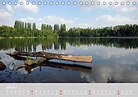 Das Bergische Land - wunderschön (Tischkalender 2019 DIN A5 quer) - Produktdetailbild 7