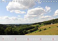 Das Bergische Land - wunderschön (Tischkalender 2019 DIN A5 quer) - Produktdetailbild 9