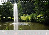 Das Bergische Land - wunderschön (Tischkalender 2019 DIN A5 quer) - Produktdetailbild 6