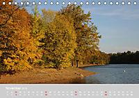 Das Bergische Land - wunderschön (Tischkalender 2019 DIN A5 quer) - Produktdetailbild 11