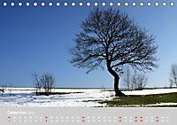 Das Bergische Land - wunderschön (Tischkalender 2019 DIN A5 quer) - Produktdetailbild 12