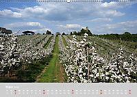 Das Bergische Land - wunderschön (Wandkalender 2019 DIN A2 quer) - Produktdetailbild 3