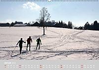 Das Bergische Land - wunderschön (Wandkalender 2019 DIN A2 quer) - Produktdetailbild 1
