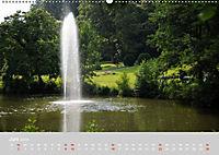 Das Bergische Land - wunderschön (Wandkalender 2019 DIN A2 quer) - Produktdetailbild 6