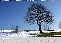 Das Bergische Land - wunderschön (Wandkalender 2019 DIN A2 quer) - Produktdetailbild 12