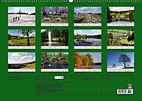 Das Bergische Land - wunderschön (Wandkalender 2019 DIN A2 quer) - Produktdetailbild 13
