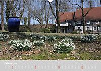 Das Bergische Land - wunderschön (Wandkalender 2019 DIN A3 quer) - Produktdetailbild 2