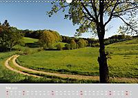 Das Bergische Land - wunderschön (Wandkalender 2019 DIN A3 quer) - Produktdetailbild 5