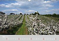 Das Bergische Land - wunderschön (Wandkalender 2019 DIN A3 quer) - Produktdetailbild 3