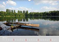 Das Bergische Land - wunderschön (Wandkalender 2019 DIN A3 quer) - Produktdetailbild 7