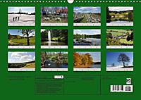 Das Bergische Land - wunderschön (Wandkalender 2019 DIN A3 quer) - Produktdetailbild 13