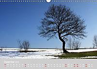Das Bergische Land - wunderschön (Wandkalender 2019 DIN A3 quer) - Produktdetailbild 12