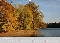 Das Bergische Land - wunderschön (Wandkalender 2019 DIN A3 quer) - Produktdetailbild 11