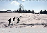 Das Bergische Land - wunderschön (Wandkalender 2019 DIN A4 quer) - Produktdetailbild 1