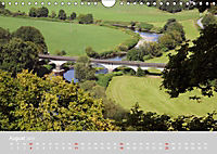Das Bergische Land - wunderschön (Wandkalender 2019 DIN A4 quer) - Produktdetailbild 8