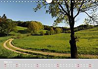 Das Bergische Land - wunderschön (Wandkalender 2019 DIN A4 quer) - Produktdetailbild 5